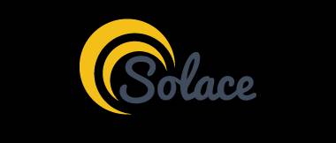 Solace Screens