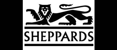 Sheppards Building Materials